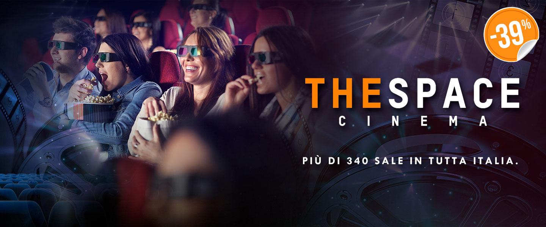 4 Biglietti The Space 2D_N