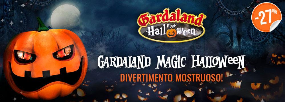 Gardaland Park_N
