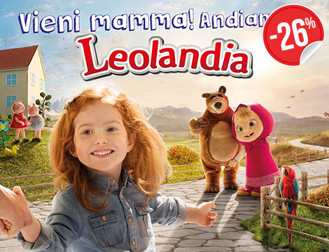 Leolandia_N