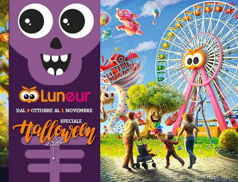 Luneur Park_N