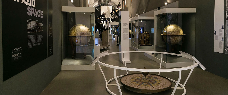Museo nazionale della scienza e della tecnologia_N