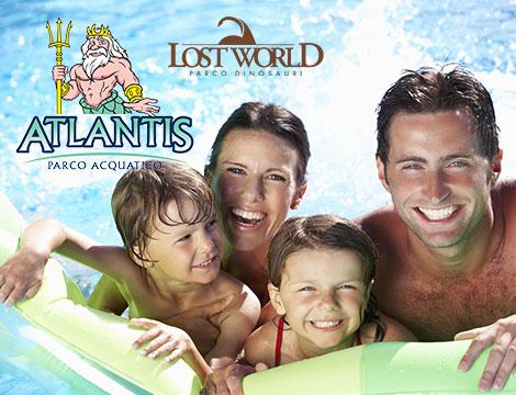 Parco Acquatico Atlantis_N