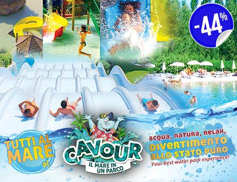 Parco Acquatico Cavour Giugno_N