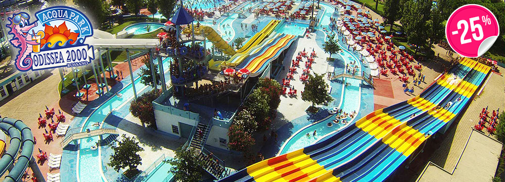 Acquapark Odissea 2000_N