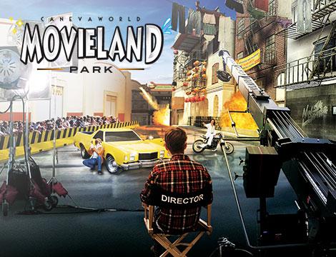 Movieland Park_N