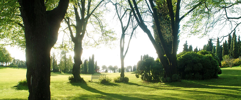 Parco Giardino Sigurta_N