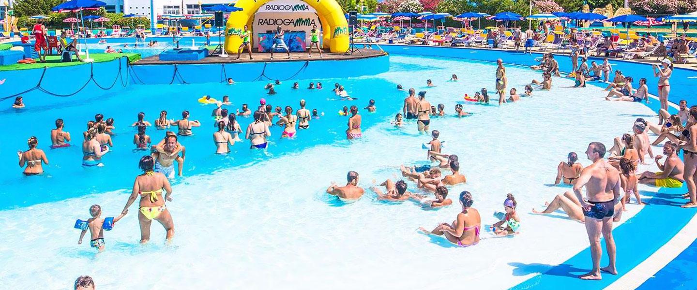 Parco Acquatico Atlantica_N