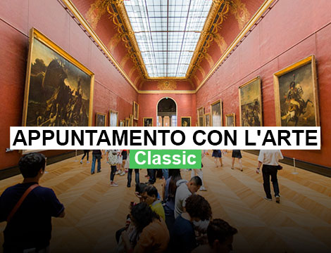 Appuntamento con l'arte_Classic_N
