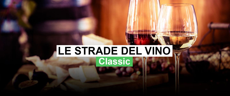 Le strade del vino_Classic_N