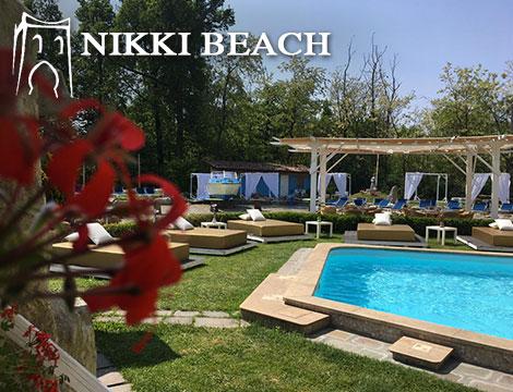 Nikki Beach_N