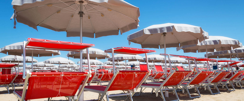 FLORIDIAN BEACH Albenga_N