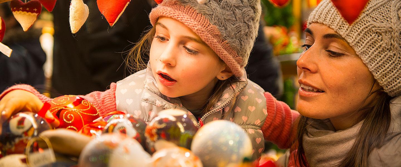 Mercatini di Natale_N