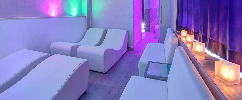 Spa Ferretti Beach Hotel_N