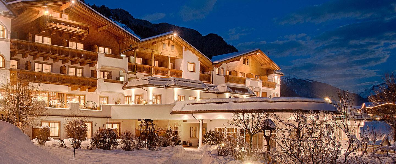 Hotel Das Gallhaus 4