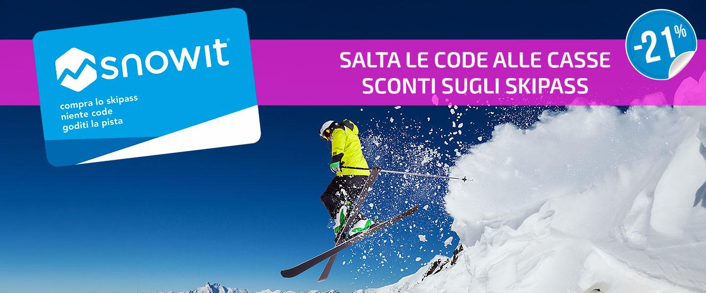 Ticket Fun Snowitcard saltafila_N
