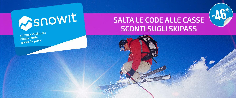 Snowit  Card saltafila_N