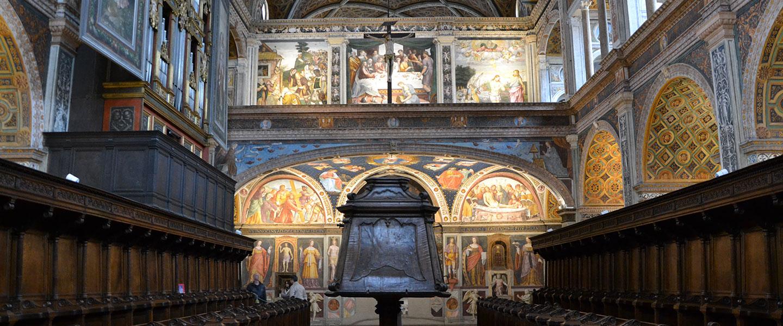 San Maurizio_N
