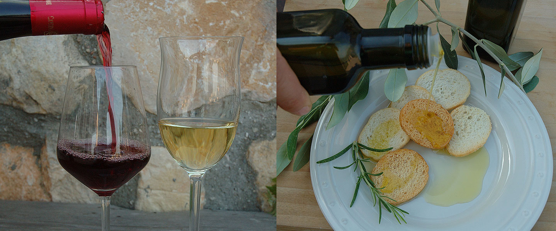 Soave Medieval Taste_N