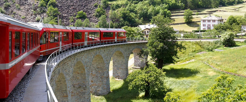 Trenino Rosso del Bernina_N