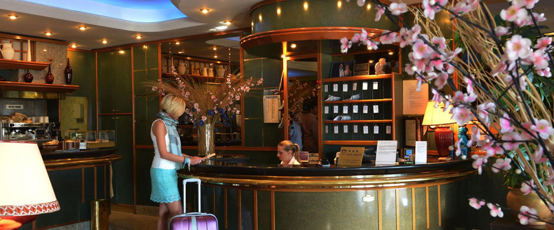 Offerta zoo acquario di genova e 2nt in hotel iltuoticket for Acquari nuovi in offerta