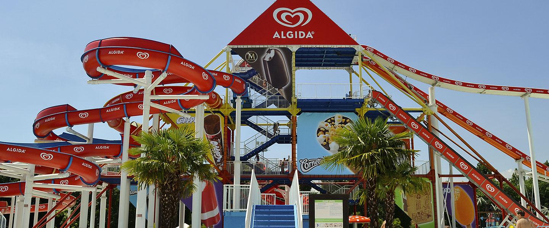 Acquatica milano prezzi biglietti 30 acquatica park iltuoticket - Piscina acquatica park ...