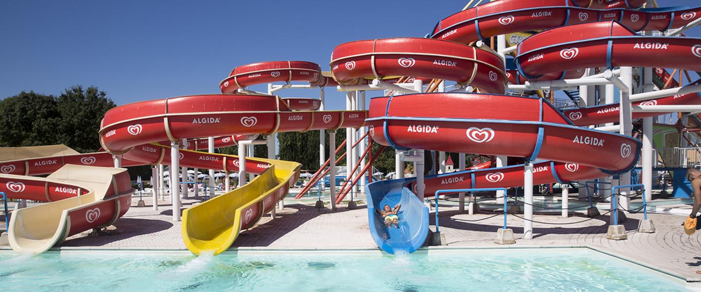 Acquatica park milano biglietti 26 iltuoticket - Piscina acquatica park ...