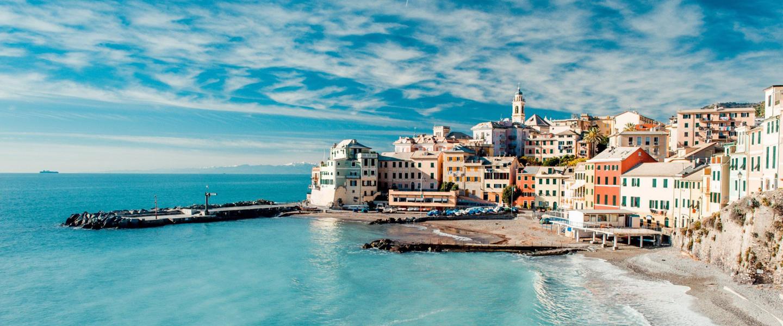 offerta : biglietto e hotel x2 acquario di genova | iltuoticket - Pacchetti Soggiorno Acquario Di Genova